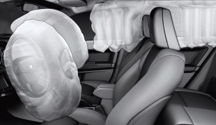 safety_airbags